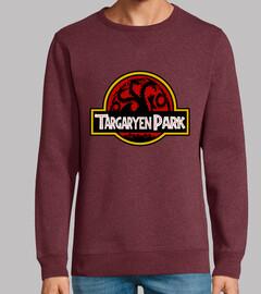 Targaryen Park