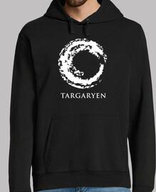 targaryen. tâche de dragon