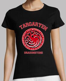 Targaryen University