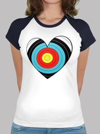 Targetheart