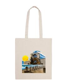 tarragona bag