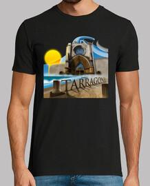 Tarragona Chico