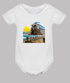 tarragona neonato
