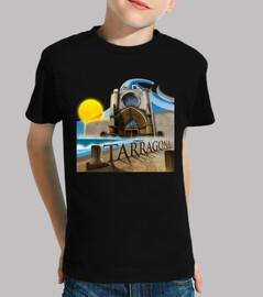 Tarragona small