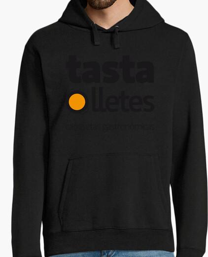 Tastaolletes hoodie