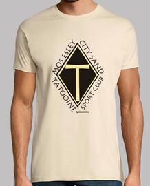 TATOOINE SC