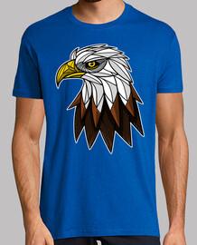Tattoo Aguila
