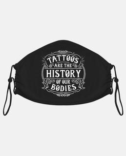 Tattoo Tatuajes Tattoos Tatuaje