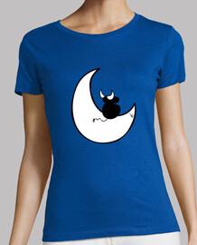 taureau dans l'amour avec la lune-3