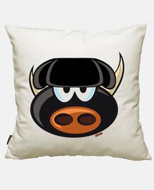 taureau de torero