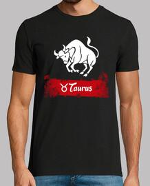 taurus w
