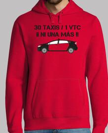 Taxi Huelga 2