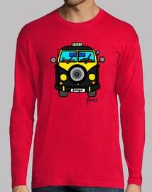 taxi lafurgo