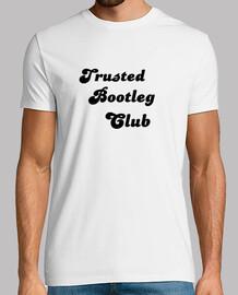 TB CLUB LOGO DOLPHIN