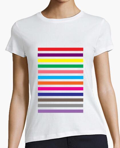 Tee-shirt td horizon