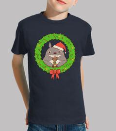 Te deseo una gran Navidad