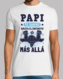 Te Quiero Papi Hasta el Infinito v2