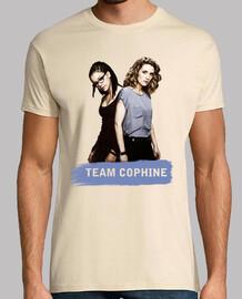 Team Cophine