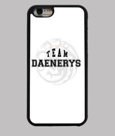 TEAM Daenerys
