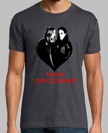 Team Doccubus