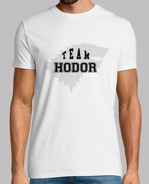 TEAM Hodor