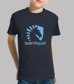 Team Liquid (Niño)