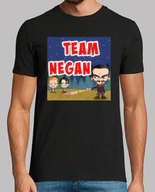 Team Negan