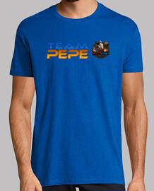 Team Pepe