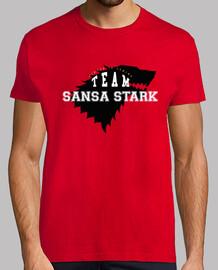 TEAM Sansa Stark
