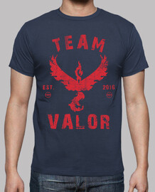 team value