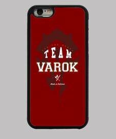 TEAM Varok
