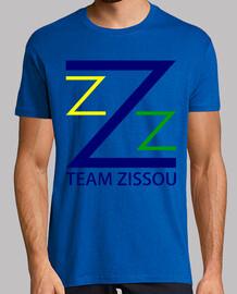 Team Zissou