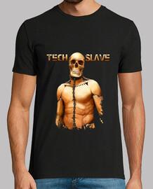 Tech Slave