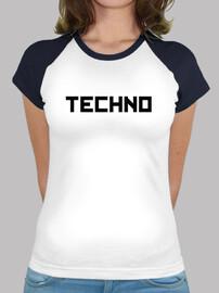techno kr noir