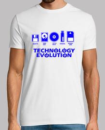 technologie-evolution