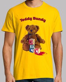 Teddy Bundy