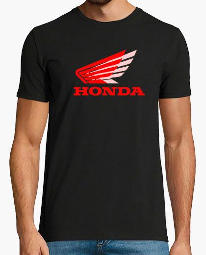 Tee-shirt 342193
