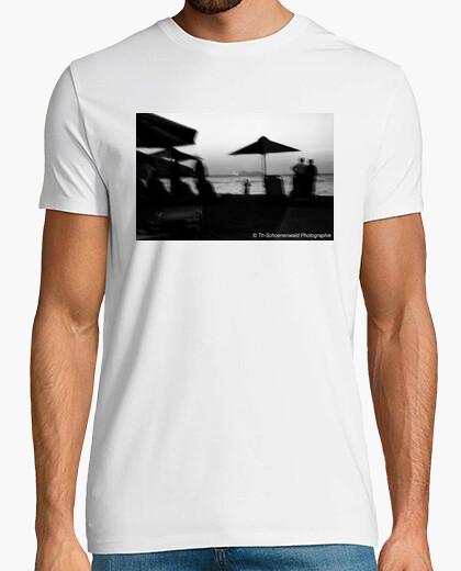 Tee-shirt 432488
