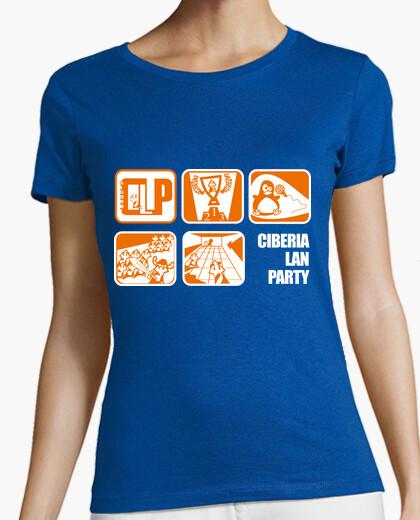 Tee-shirt  tee shirt  clp2006 femme