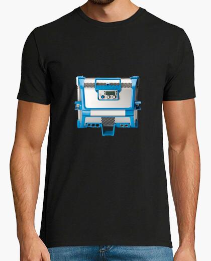 Tee-shirt ARRI SkyPanel Mania
