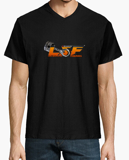Tee-shirt Dessin nº 867640