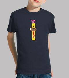 tee-shirt humour free joke