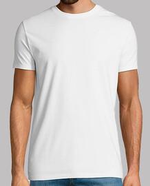 tee-shirt je tire sur les people - retour - lumière
