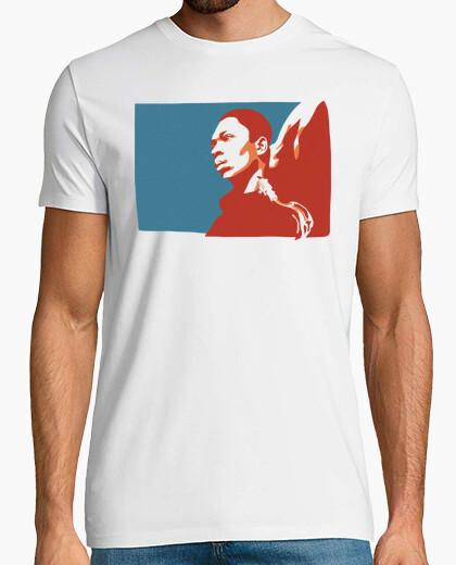 Tee-shirt John Coltrane