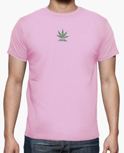 Tee-shirt K-Trendy (g)