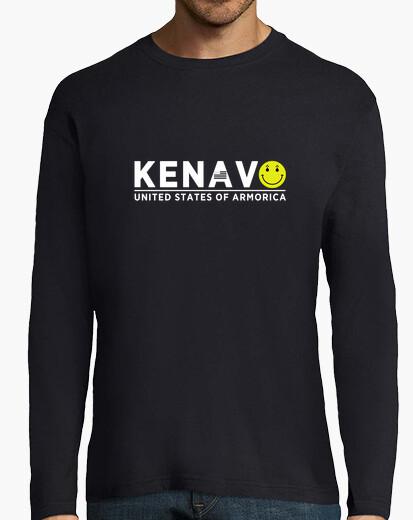 Tee-shirt Kenavo