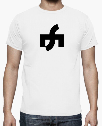Tee-shirt mtsx-logo