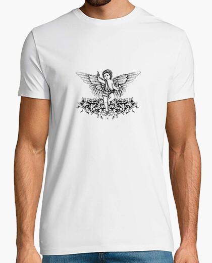 Tee-shirt Petit Ange
