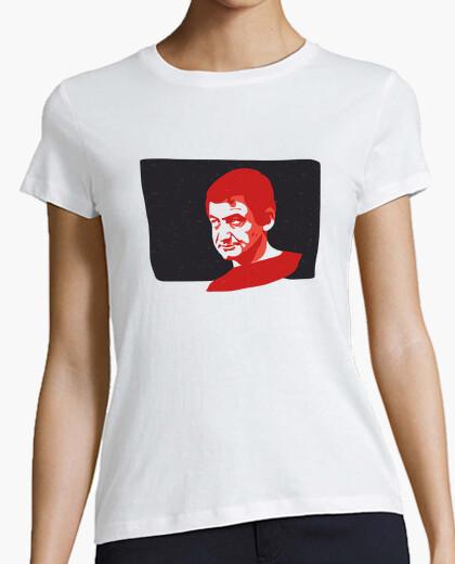 Tee-shirt Pierre Desproges