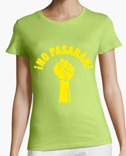 Tee-shirt pussy riot